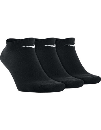 καλτσες nike - Ανδρικές Κάλτσες (Σελίδα 2)  91540643b39