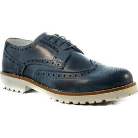 c462f7f9404 δερματινα παπουτσια γυναικεια - Γυναικεία Oxfords | BestPrice.gr