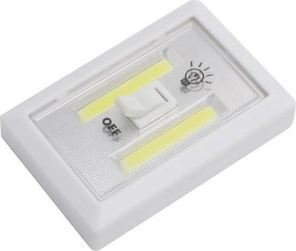 φωτιστικα led - Φωτιστικά Ασφαλείας (Σελίδα 18)  6942d98146c