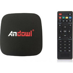 android tv box 4k - Media Players | BestPrice gr