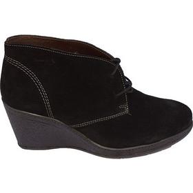 Γυναικεία Ανατομικά Παπούτσια Boxer  7d02e8fc36f
