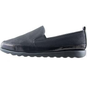 d171d4a4097 mayari 38 - Γυναικεία Ανατομικά Παπούτσια Parex | BestPrice.gr