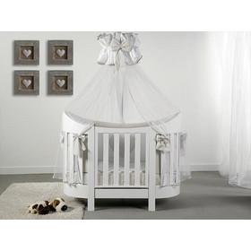 615fd06cbdb κρεβατια για μωρα - Κούνιες Μωρού (Σελίδα 5) | BestPrice.gr