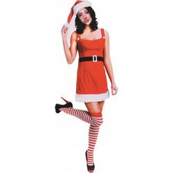 χριστουγεννιατικες γυναικειες καλτσες  93bb13e53cd