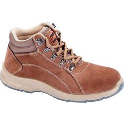 Παπούτσια Εργασίας Patrol High S3 SRC Νο42 Kapriol (143042) 0ccb7e80fec