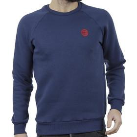 f132c029d395 Διάφορα Ανδρικά Ρούχα Free Wave | BestPrice.gr