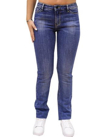 04c6a66d1b armani jeans παντελονι - Γυναικεία Τζιν (Ακριβότερα)