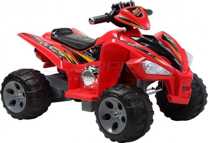 672f12cfd5f ηλεκτροκινητη μηχανη 12v - Παιδικές Μηχανές | BestPrice.gr