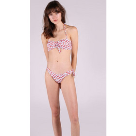 86c81ff09fdb γυναικειο μαγιο - Bikini Set (Σελίδα 10) | BestPrice.gr