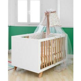 6a9795966a6 Κούνιες Μωρού New Baby | BestPrice.gr
