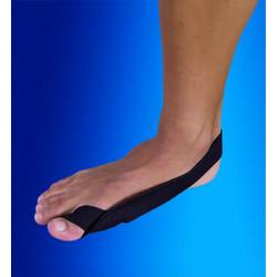 Anatomic Help Νάρθηκας Βλαισού Μεγάλου Δαχτύλου Του Ποδιού Μέγεθος L - 1602 7bd5a85919c