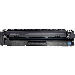 Συμβατό CF531A Cyan toner για HP Laser Colour PRO M154  M180  M181 MFP - cefd26f0763