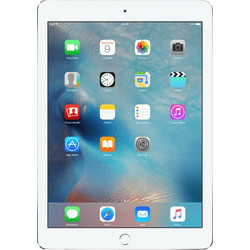 Apple iPad Air 2 Wi-Fi & Cellular 32GB