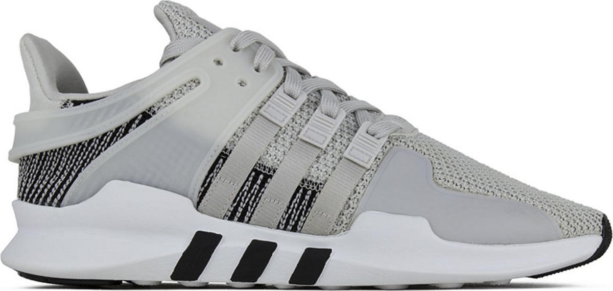 buy popular 268fb 9ccff Adidas EQT Support ADV BY9582 | BestPrice.gr