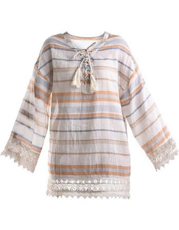 47f5b4f0f7e1 μπλουζες - Γυναικείες Μπλούζες (Σελίδα 6)