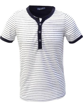 ανδρικες μπλουζες ασπρες - Ανδρικά T-Shirts (Σελίδα 26)  934cb0fb110
