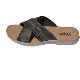 76ebfc6e792 Ανδρικά Ανατομικά Παπούτσια Parex • Γκρι | BestPrice.gr