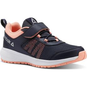 837f1d60d7c παιδικα παπουτσια κοριτσι - Αθλητικά Παπούτσια Κοριτσιών (Σελίδα 7 ...