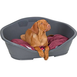 de2b38b6d511 Πλαστικό Κρεβάτι Σκύλου Sleepers 6 118 x 80 x 39