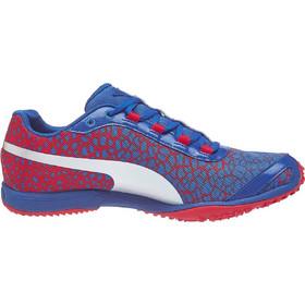 1500950d0e4 Ανδρικά Αθλητικά Παπούτσια Puma Κόκκινο   BestPrice.gr