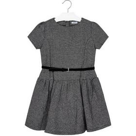 96b06b505ae φορεματα κοριτσι 8 ετων - Φορέματα Κοριτσιών (Σελίδα 11) | BestPrice.gr