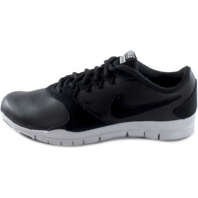 e717c86de973 Nike Flex Essential TR Leather AQ8227-001