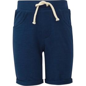 bf1d872389c Βρεφικά Παντελόνια Μπλε | BestPrice.gr