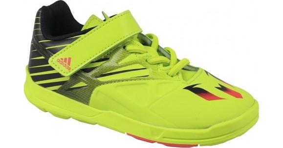 adidas indoor Ποδοσφαιρικά Παπούτσια Adidas Εσωτερικού