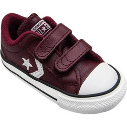 all star converse | BestPrice.gr