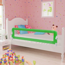 3b8323d0a75 προστατευτικα κρεβατιου - Προστατευτικά για Μωρά | BestPrice.gr