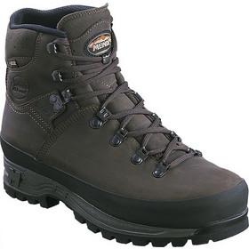 9774bdc85b0 Ανδρικά Ορειβατικά Παπούτσια | BestPrice.gr