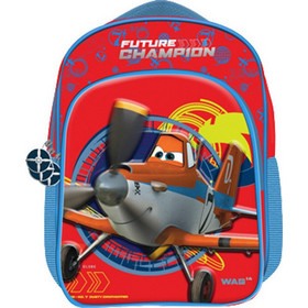 ad9c5ab16f planes - Σχολικές Τσάντες