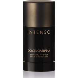 Dolce & Gabbana Pour Homme Intenso Stick 75ml