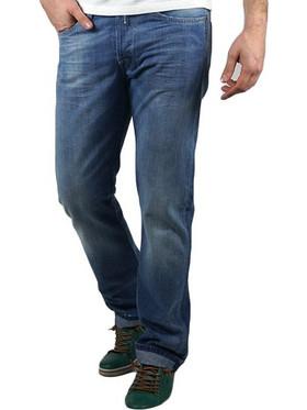 3ea57fe770 Replay Ανδρικά Jeans Waitom (Μ983606706.010)