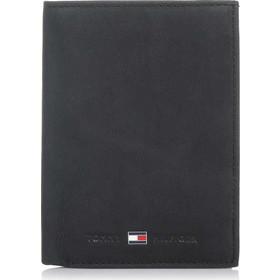 f7820d591d63 πορτοφολι για αντρες - Ανδρικά Πορτοφόλια Tommy Hilfiger