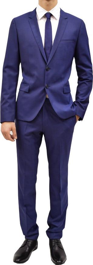 691cb3bb0cb Ανδρικά Κοστούμια 46 • Hugo Boss | BestPrice.gr