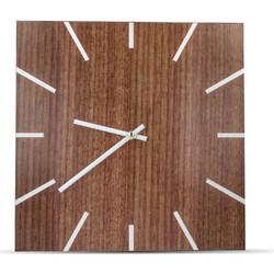 ξυλινα ρολογια τοιχου  27e5d68ccbb