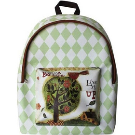 60e8905baec backpack - Σχολικές Τσάντες Κορίτσι (Σελίδα 20)   BestPrice.gr