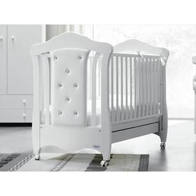 4dd282b984a κουνια κρεβατι - Κούνιες Μωρού Baby Italia   BestPrice.gr