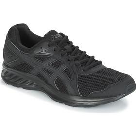 626b25aa92e Ανδρικά Αθλητικά Παπούτσια Skalidis-sport | BestPrice.gr