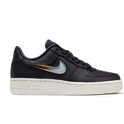 8cbc032e925 Nike Air Force 1 '07 SE Premium AH6827-004