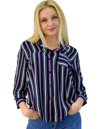 533b240d52f4 πουκαμισες γυναικειες - Γυναικεία Πουκάμισα Potre (Σελίδα 5 ...