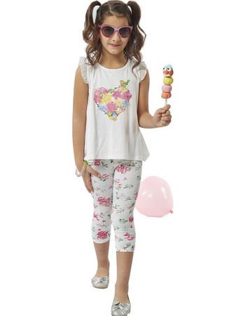 παιδικο σετ - Σετ Κοριτσιών Ebita (Σελίδα 3)  9bbcc8cbbce