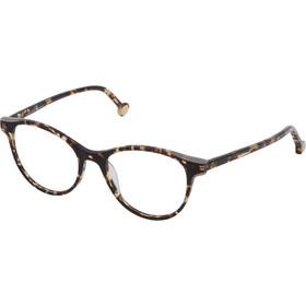 a62536f8b0 Γυαλιά Οράσεως Carolina Herrera