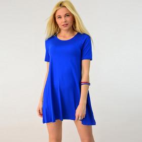 90aaf82fb747 γυναικεία ρούχα - Φορέματα (Ακριβότερα) (Σελίδα 398) | BestPrice.gr