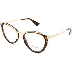 296fe1a6e7 Γυαλιά Οράσεως Prada