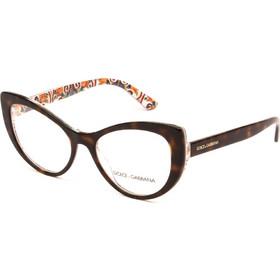 gabbana dolce - Γυαλιά Οράσεως  149c8097463