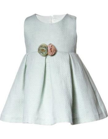 435a05e301b2 κοριτσιστικα ρουχα φορεματα - Φορέματα Κοριτσιών (Σελίδα 10 ...