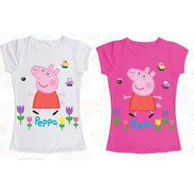 Μόδα Κοριτσιών mplouzes kontomanikes. ΔημοφιλέστεραΦθηνότεραΑκριβότερα ·  Κοντομάνικο Μπλουζάκι Disney Peppa 8161 ca797187f9b