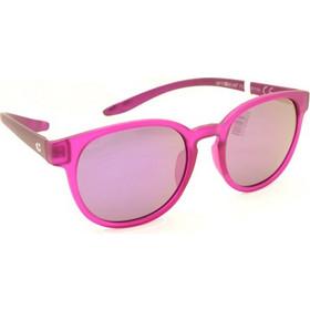 Παιδικά Γυαλιά Ηλίου Centrostyle  eca77f6a82c